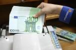 Biểu phí dịch vụ tiền tệ ngân quỹ