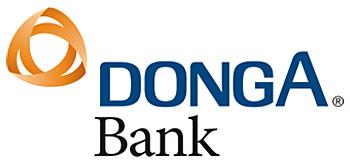 http://www.dongabank.com.vn/upload/lib/images/4689c6fb86fb7_logo_DongA-Bank.jpg