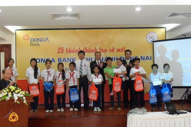 PGBank - Ngân Hàng Xăng Dầu Petrolimex