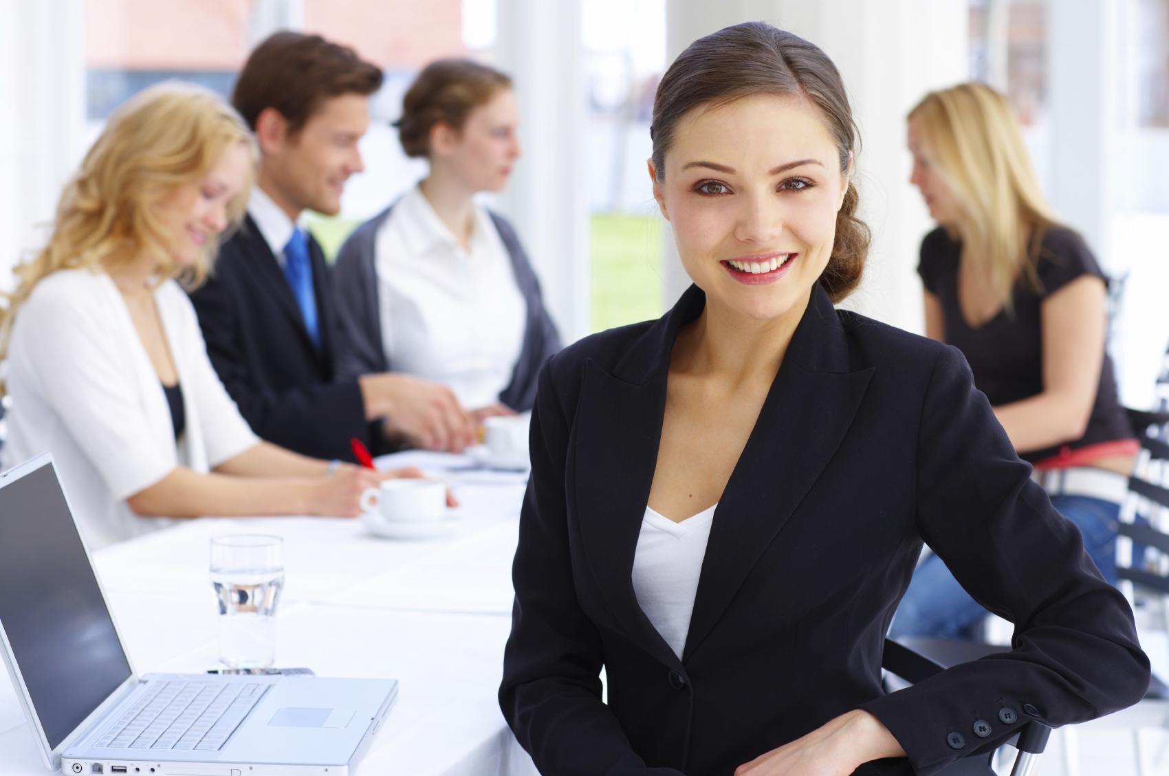 Top 10 nghề được chuộng nhất 2011