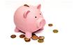 Biểu phí sử dụng tài khoản tiền gửi tiết kiệm
