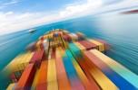 Thu thuế, phí, lệ phí đối với hàng hóa Xuất nhập khẩu