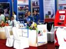 """DongA Bank tham gia hội chợ triển lãm """"thành tựu 10 năm xây dựng và phát triển đồng bằng sông cửu long"""""""