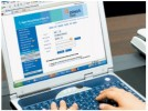 Nạp tiền vào Ví điện tử EDong dễ dàng qua DongA eBanking