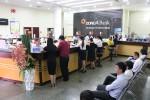 DongA Bank: Nâng cao chất lượng phục vụ vì lợi ích khách hàng