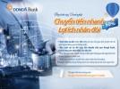 DongA Bank: Ưu đãi giảm phí chuyển tiền quốc tế lên đến 50%