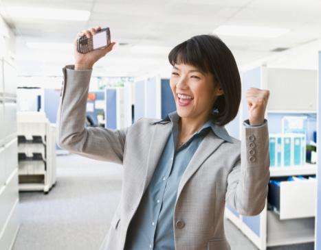 Nạp tiền điện thoại giá ưu đãi qua Ngân hàng Đông Á Điện Tử