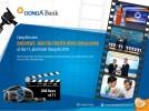 Đón xem Bản tin truyền hình DongA Bank - DAB News số 11