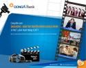 Đón xem bản tin truyền hình DongA Bank News số 7 phát hành tháng 9.2017