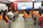 DongA Bank tập huấn công tác phòng cháy, chữa cháy năm 2019