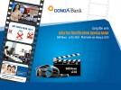 Đón xem Bản tin truyền hình DongA Bank – DAB News số 02 - 2020