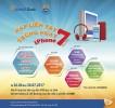 Danh sách khách hàng trúng thưởng ngày 30.7.2017 CTKM Nạp tiền mobile - Nhận ngay tiền thưởng
