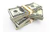 Biểu phí sử dụng tài khoản tiền gửi thanh toán ngoại tệ