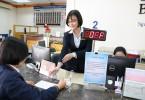 Các giải pháp Ngân hàng TMCP Đông Á hỗ trợ khách hàng chịu tác động  bởi dịch bệnh Covid-19