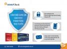 Cảnh bảo gian lận giao dịch thanh toán trực tuyến