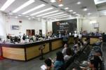 DongA Bank vẫn giữ vững được ổn định, an toàn